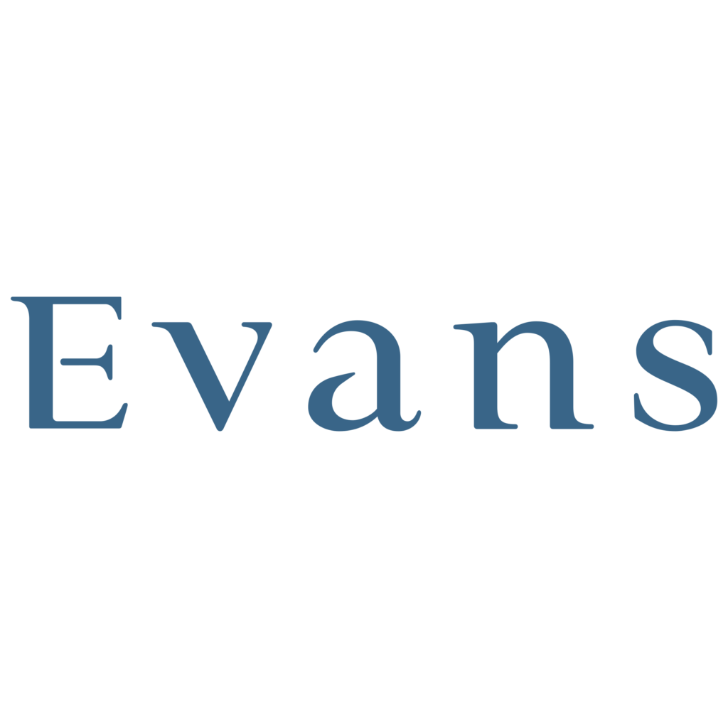 Evans Student Discount