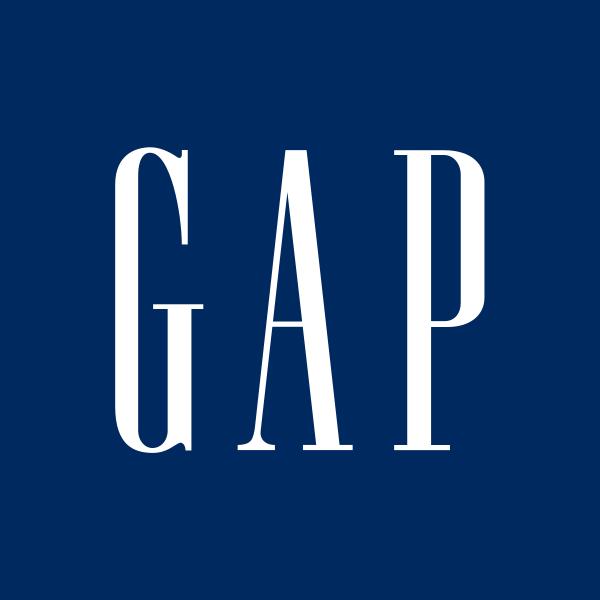 Gap Student Discount