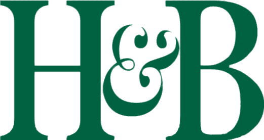 Holland And Barrett Student Discount