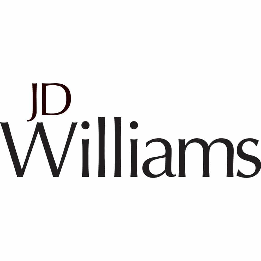 JD Williams Student Discount