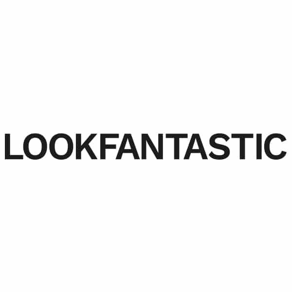 LookFantastic Student Discount