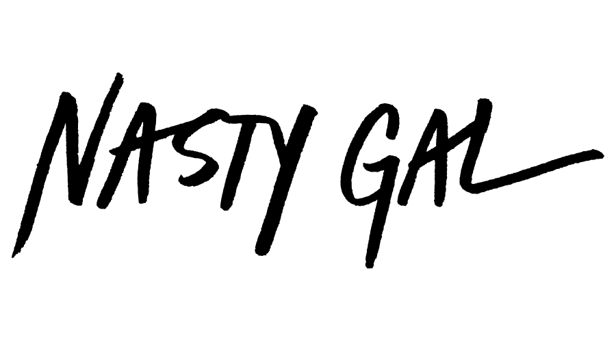 Nasty Gal Student Discount