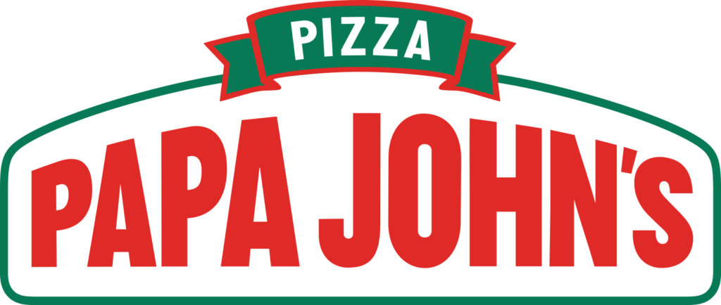 Papa Johns Student Discount