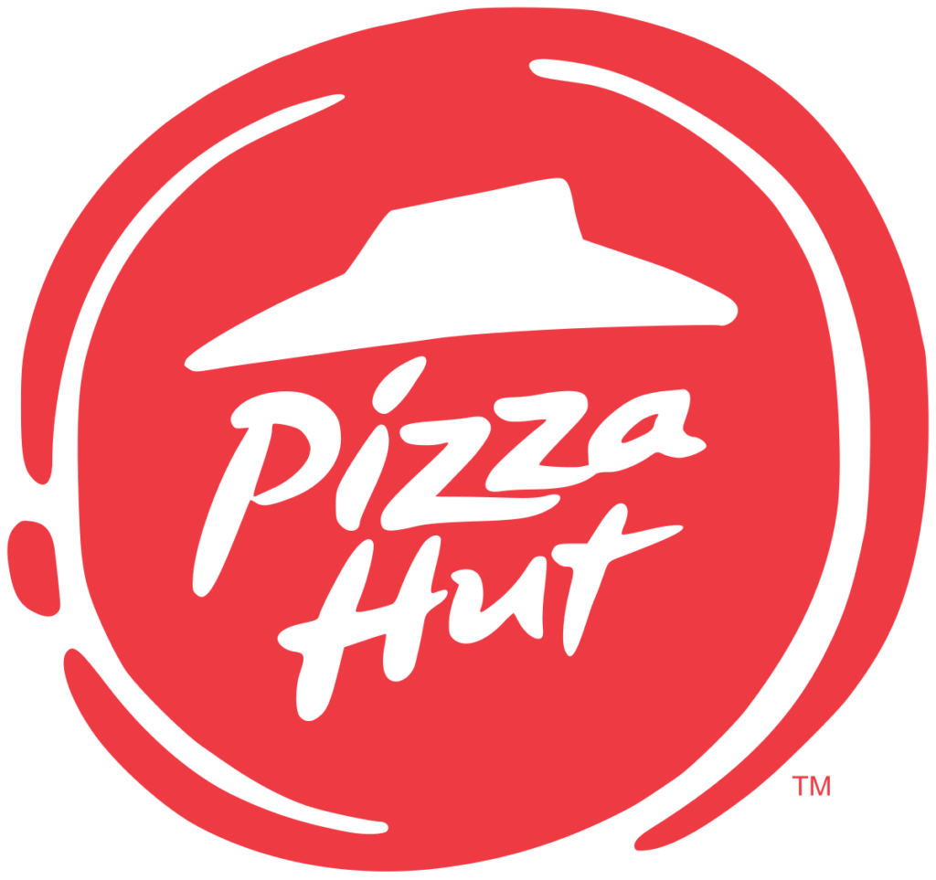 Pizza Hut Student Discount