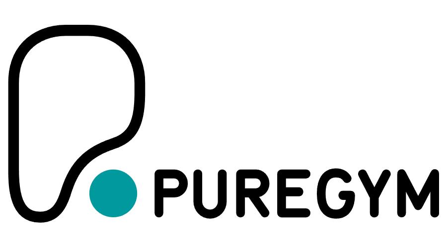 PureGym Student Discount
