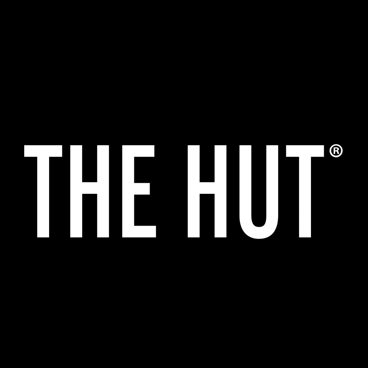 The Hut Group Logo: 20% Code + 50% Sal (May 2020