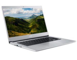 acer chromebook best laptops for students