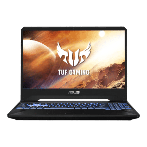 asus tuf best student laptop