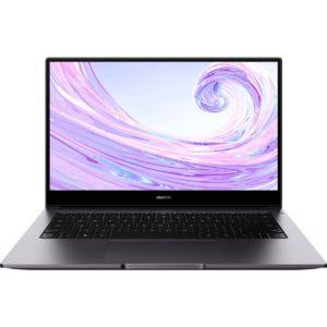 huawei matebook student laptops