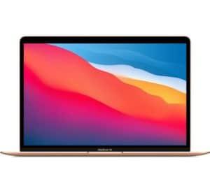 macbook air best student laptops