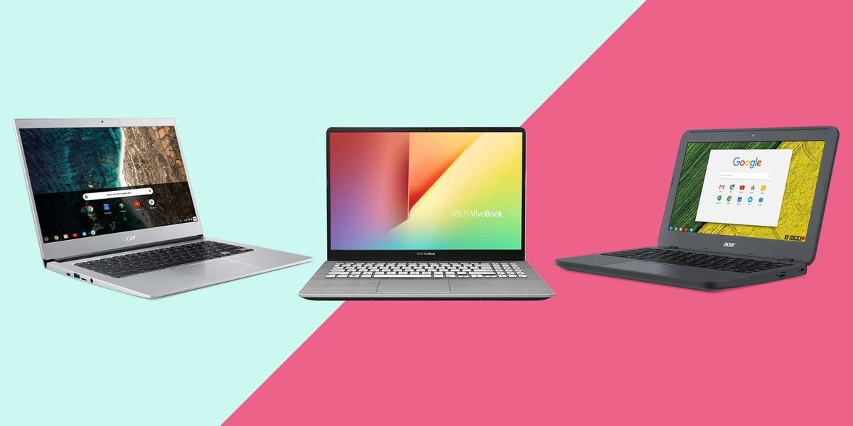 student discount laptops