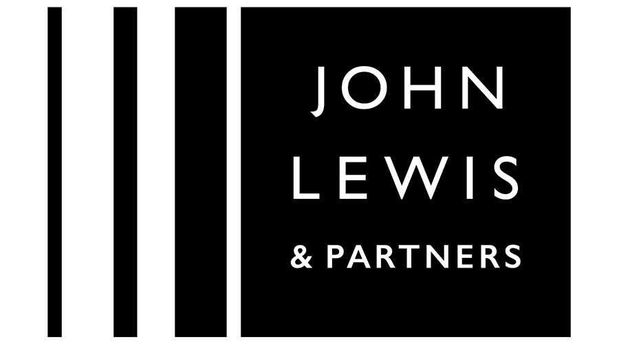 John Lewis Student Discount