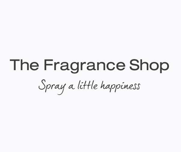 Fragrance Shop Student Discount