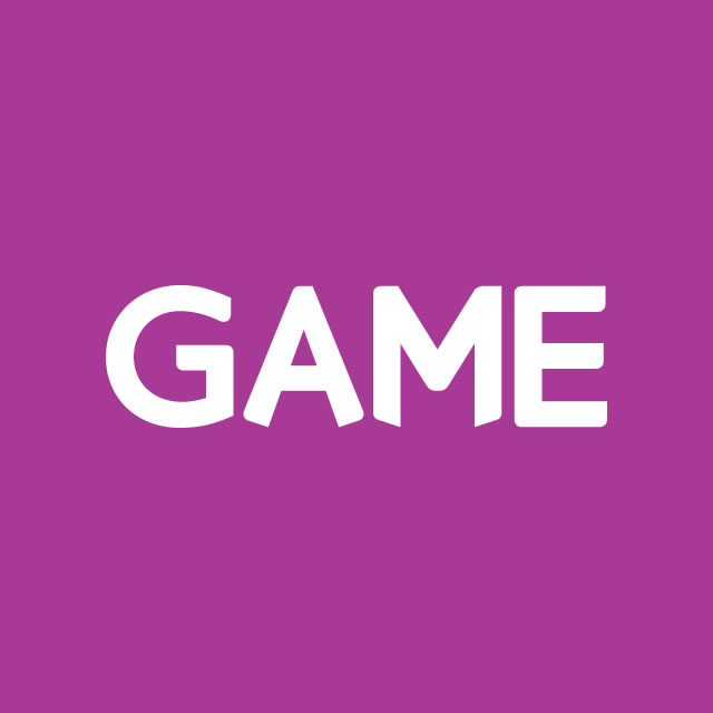 GAME Student Discount