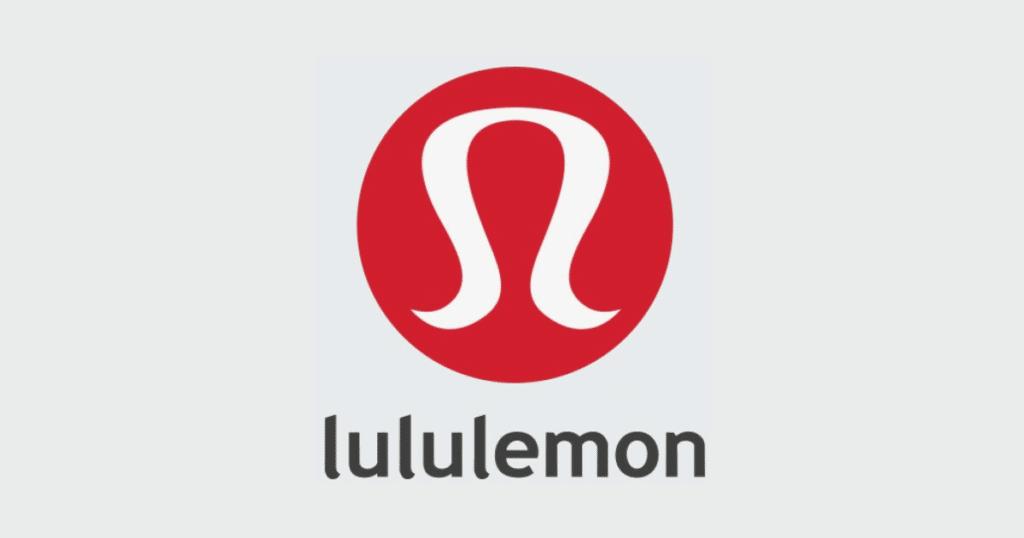 Lululemon Student Discount