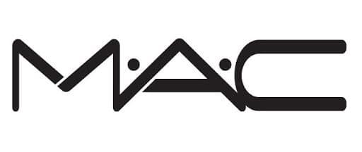 MAC Student Discount