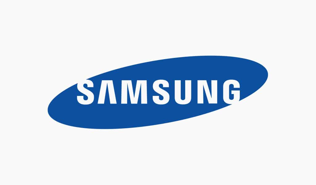 Samsung Student Discount