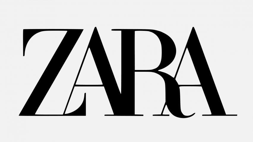 Zara Student Discount