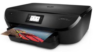 Best Student Printers