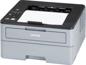 Brother HL Laser Printer Student