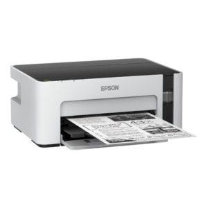 EPSON EcoTank Mono Printer