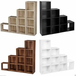 Ebay Student Storage