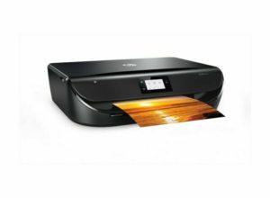 HP ENVY 5020 Wireless Student Printer