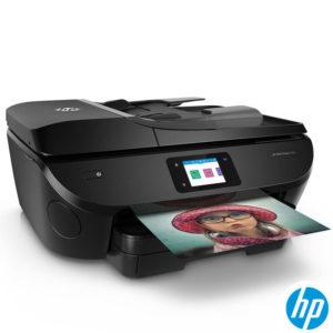 HP ENVY 7830 Wireless Student Printer