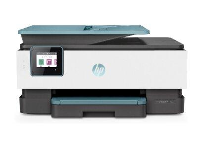 HP OfficeJet Pro Inkjet Printer