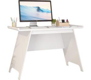 Student Desk Ideas