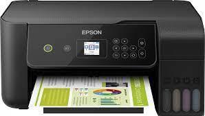 epsom ecotank student printer
